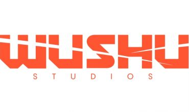 DriveClub and Motorstorm devs create new studio with a new sci-fi IP on the horizon