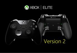Rumour: Xbox Elite controller V2 details seems to have surfaced online