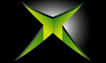 Microsoft's next Inside Xbox will focus on more original Xbox backwards compatible games