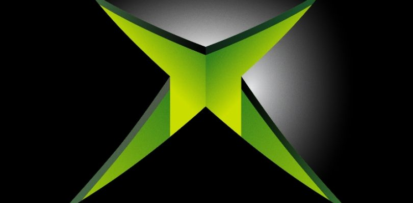 """Xbox Original games are """"more complicated"""" to make backwards compatible on Xbox One"""