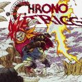 Chrono Trigger releases on Steam (or at least the mobile version did)
