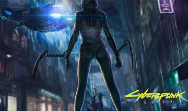 CD Projekt Red claims that Cyberpunk 2077 is more ambitious than The Witcher 3