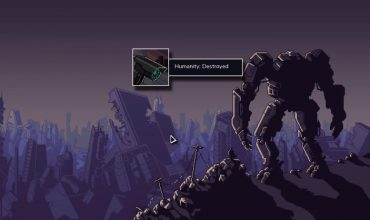 Into the Breach comes from the FTL team this month