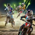 Review: Monster Energy Supercross – The Official Videogame (PS4 Pro)