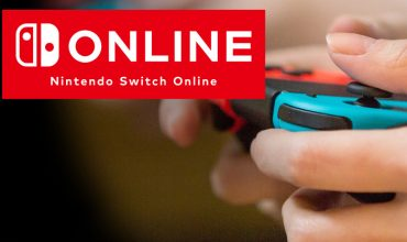 Hands-on: Nintendo Switch Online paid-for service