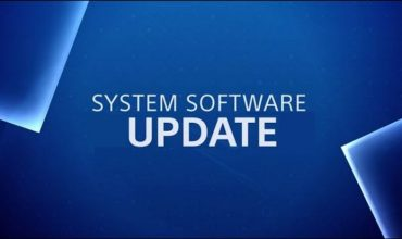 PS4 firmware 5.50 features confirmed