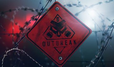 Co-op infestation action coming to Rainbow Six Seige