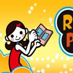 Blast from the Past: Rhythm Paradise (DS)