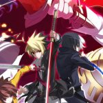 Review: UNDER NIGHT IN-BIRTH Exe:Late[st] (PS4)