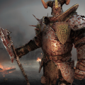 Video: Warhammer: Vermintide 2 shows off its new rat pack