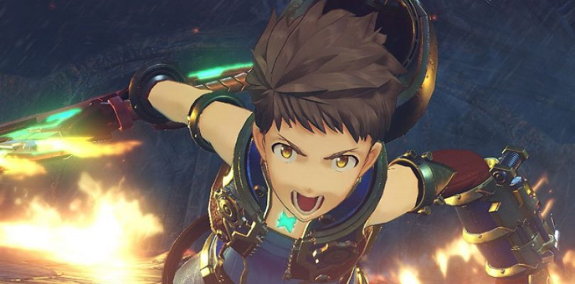 Xenoblade Chronicles New Game Plus mode delayed