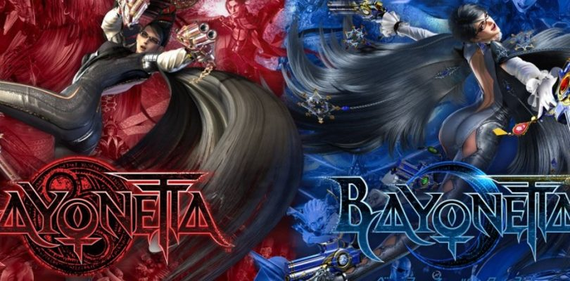 Review: Bayonetta and Bayonetta 2 Switch Collection (Switch)