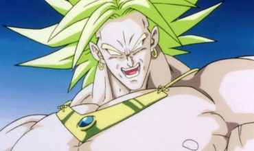 Bardock and Broly are the first mighty warriors to join Dragon Ball FighterZ DLC list