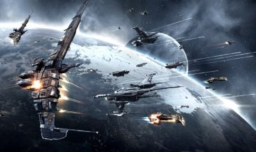 EVE Online players are fed up with bots influencing the economy