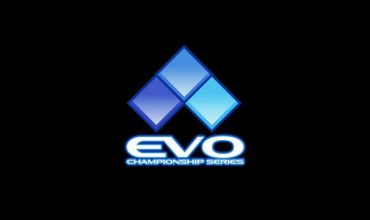 The EVO 2018 lineup includes anime, anime and more anime