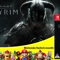 Free Games Vrydag winner gets Fus Ro Dah'd