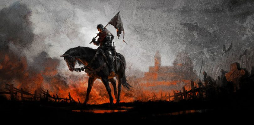 Kingdom Come: Deliverance bug fixes expected in the next two weeks