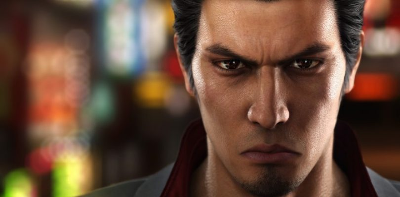 Yakuza 6 demo removed from PSN after some players get full game