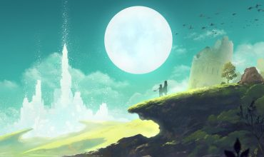 Review: Lost Sphear (PS4)