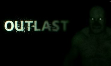 Get your bundle of terror, Outlast is now on the Switch