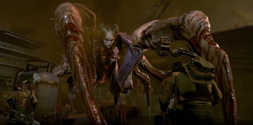 Phoenix Point looks like a worthy addition to the tactical strategy arena