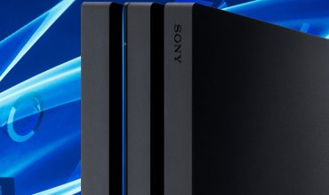 Sony reports that 79 million PS4s have been shipped