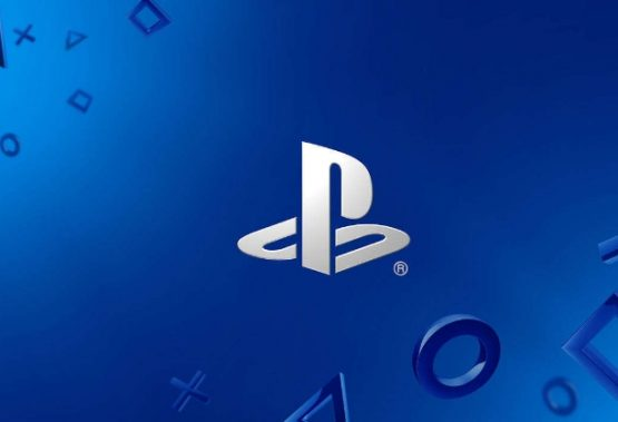 Sony survey suggests that PSN name changes may be coming soon