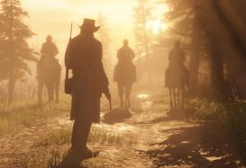 Rockstar employees speak up regarding working conditions during Red Dead Redemption 2's production