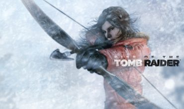 Rise of the Tomb Raider adventures its way to Xbox Game Pass in March