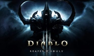 Diablo 3's lack of changes for season 13 looks like nobody cares anymore