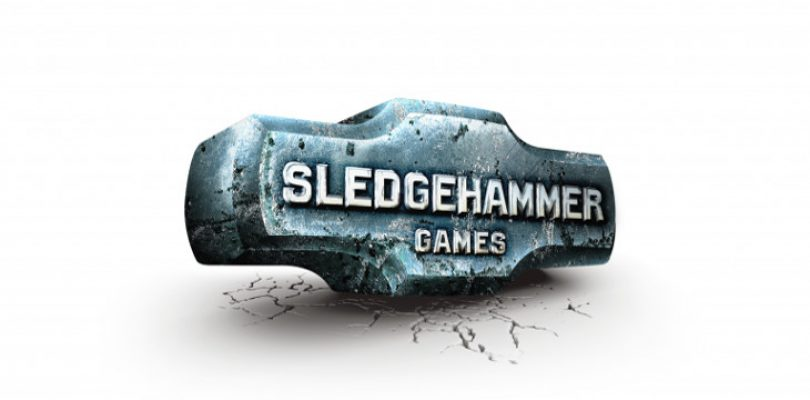 Founders of CoD WWII developer Sledgehammer Games leave the studio