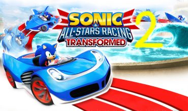 Rumour: Sonic & All-Stars Racing Transformed might receive a sequel this year