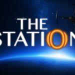 Review: The Station (PC)