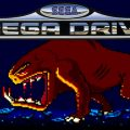 Check out Tanglewood, a brand new game for the SEGA Mega Drive