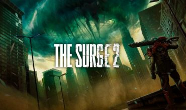 The Surge 2 officially announced, will be larger and more ambitious