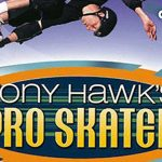 Blast from the Past: Tony Hawk's Pro Skater (SEGA Dreamcast)