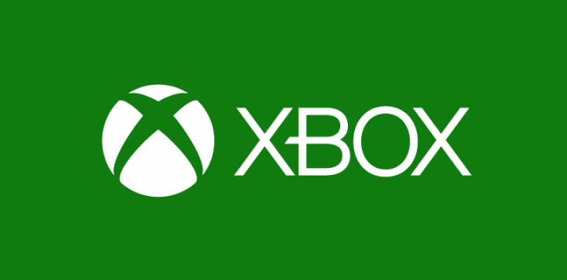 Chat with your friends on Xbox Live with your smartphone