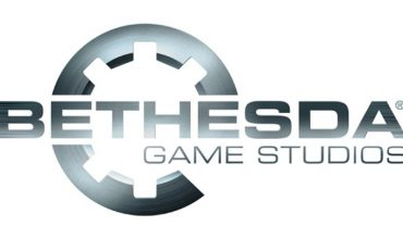 Bethesda Game Studios gets bigger as BattleCry Studios is brought into fold