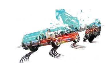 Review: Burnout Paradise Remastered (PS4)