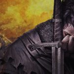 Review: Kingdom Come: Deliverance (PS4)