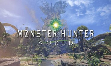 Another commemorative item pack & new event quests in Monster Hunter World