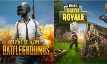PUBG Corp has officially dropped its lawsuit against Fortnite creators, Epic Games