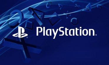 Sony reminds us of all the cool games that are exclusively available on PS4