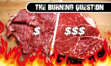 The Burning Question: Do you spend more money to get the best gaming experience?