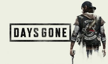 Days Gone will come with six hours of cinematics