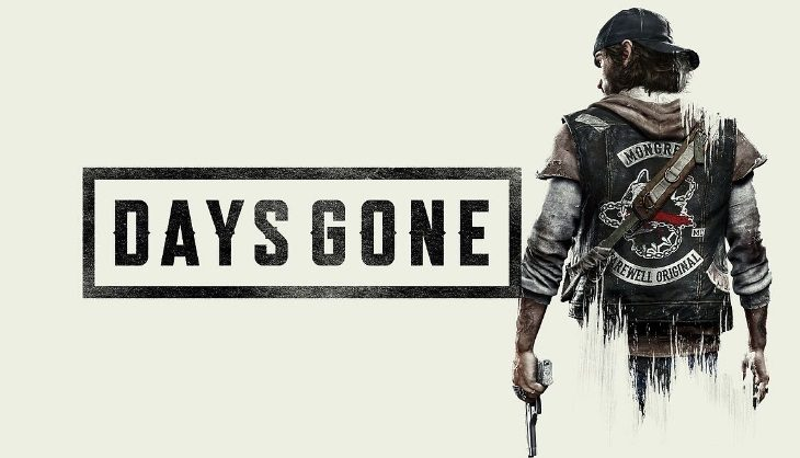 Bend Studios takes you behind the scenes of Days Gone development