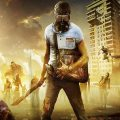 Video: Take your first look at the battle royale mode in Dying Light