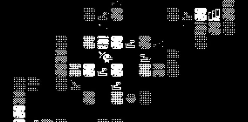 Live life one minute at a time when Minit launches in April