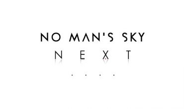 No Man's Sky NEXT explores its way to the Xbox One in 2018