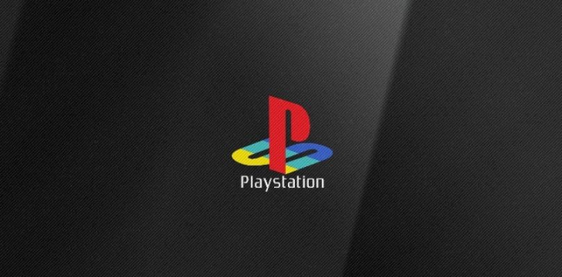 Rumour: The PS5 dev kits have already been sent out